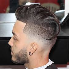 pictures of over the ear hair styles 21 shape up haircut styles men s hairstyles haircuts 2018