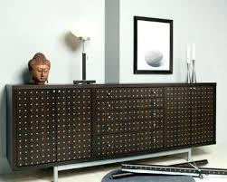 autocollant meuble cuisine adhesif deco cuisine autocollant meuble cuisine table rabattable