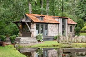 just found the tiny house your dreams southern living