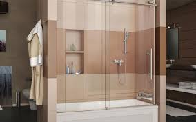 shower unusual glass shower barn door hardware excellent barn