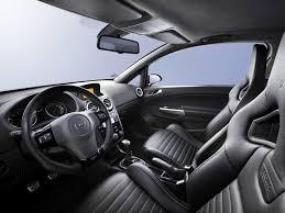 opel corsa interior 2016 opel corsa 3 doors specs 2010 2011 2012 2013 2014 2015