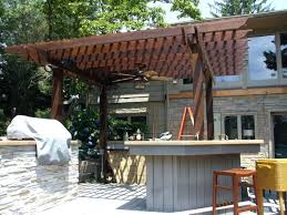 Detached Covered Patio by Patio Ideas Full Size Of Outdoorfront Patio Cover Porch Roof
