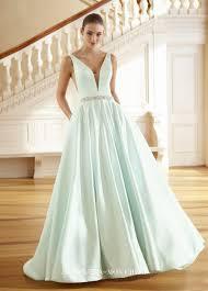 wedding dress grace martin thornburg for mon cheri 217215 grace wedding dress