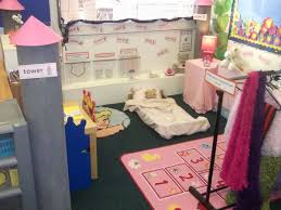 role playing ideas for the bedroom bedroom role play ideas photos and video wylielauderhouse com