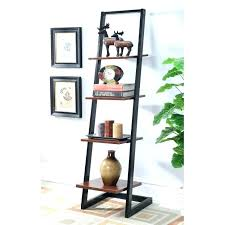 Target Narrow Bookcase Bookcases Target Espresso Book Shelves With Ladder For Sale Thin