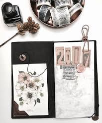 Massachusetts travel notebook images 2231 best journaling images bullet journal jpg