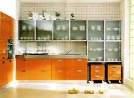 glass kitchen cabinets ideas kitchen modern glass kitchen cabinet kitchen cabinet glass