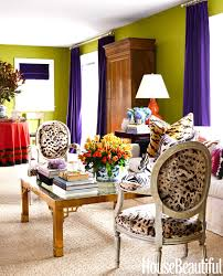 living room ideas paint color schemes traditional incredible