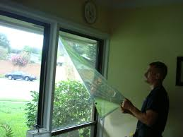 removing window privacy film all things plastic