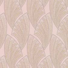 graham u0026 brown cream dynasty wallpaper 20 956 the home depot