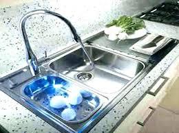 kitchen faucet hose kitchen faucet hose replacing kitchen faucet spray hose leak