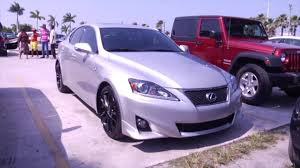 lexus dealership fort lauderdale video testimonials of used lexus customers