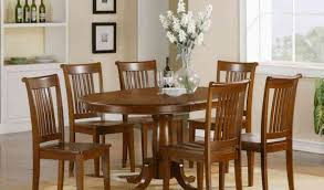 page 3 of bright tags cheap kitchen chairs kitchen table and