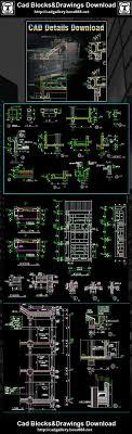 autocad architektur 15 best autocad fyi images on architecture cad