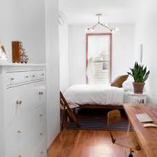 Space Saving Bedroom Furniture Ikea by Bedroom Room Ideas Beneficial Best Bedroom Electric Heater Best