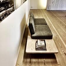 Sofa Design Image Result For Plank Sofa Design By Knudsen Berg Hindenes