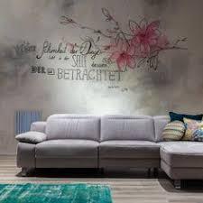 mã bel schillig sofa blues ewald schillig brand hersteller polstermöbel sofas