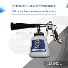 Tornado Upholstery Cleaner Tornado Cleaning Gun Tornado Cleaning Gun Suppliers And