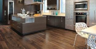 hardwood flooring in chicago stores by rug