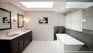 Spacious Design by Spacious U0026 Serene Bathroom Remodeling