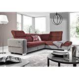 sofa elektrisch verstellbar sofa mit relaxfunktion elektrisch verstellbar