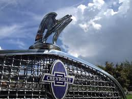 47 best chevy emblems ornaments images on chevy