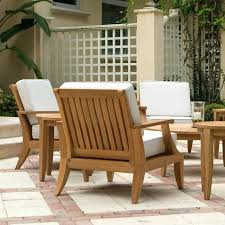 Luxury Outdoor Patio Furniture Luxury Outdoor Chaise Lounge Chairs Enchanting White Sunbathing