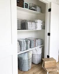 home linen storage ideas small bathroom cabinet corner linen