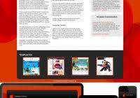 dreamweaver cs6 templates free download free powerpoint themes