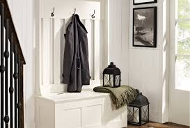 Small Entryway Storage Ideas by Bench Refreshing Entryway Storage Bench With Coat Rack Uk