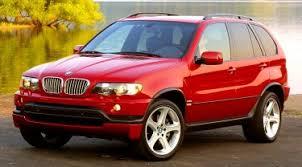 2002 bmw x5 4 6is bmw x5 4 6is e53 347 hp specs performance