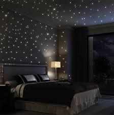 chambre des m騁iers du cher coucher sur cher en decoration moderne bois pas deco lit ado