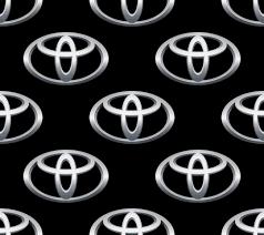 logo toyota corolla 21 toyota logo backgrounds hq imamu byfford