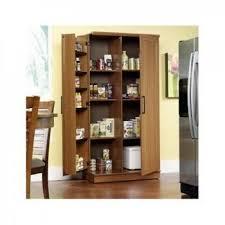 kitchen furniture pantry large kitchen cabinet storage food pantry wooden shelf cupboard
