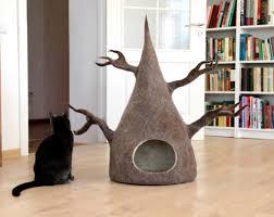 Cool Cat Furniture 15 Crazy Cool U0026 Cozy Cat Caves Iheartcats Com