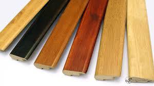Laminate Floor Moulding Flooring Vancouver High Performance Floors Etm Distribution