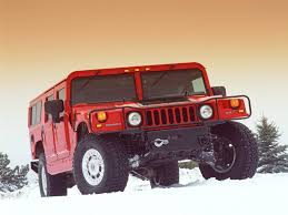 armored hummer top gear what cars would be in your dream garage archive cadillac