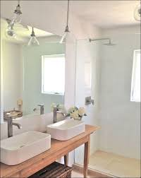 kitchen magnificent farmhouse bathroom sink farmhouse bathroom