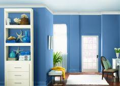 hgtv star joanna gaines created a paint collection and it u0027s