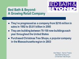 bed bath and beyond fairfax sustainable design in the retail market ppt video online download