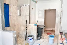 Neues Badezimmer Kosten Sanierung Der Badezimmer U2014 Darauf Sollten Sie Achten Freshouse