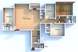 odyssey floor plan hiranandani gardens odyssey i in powai mumbai magicbricks