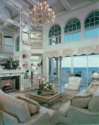 Luxurious Interior Design - 141 best beach house lovliness images on pinterest beach homes