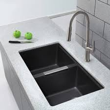 How To Repair Kitchen Sink Faucet Kitchen Sinks Fix Kitchen Sink Faucet Low Pressure Faucet Hole