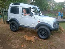 suzuki mighty boy 311 best zuki 4x4 images on pinterest samurai suzuki jimny and