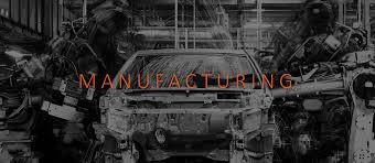 toyota manufacturing 20 years later why can u0027t lean construction scratch the surface