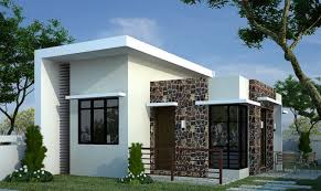 cottage bungalow house plans small modern bungalow house plans cottage home plans