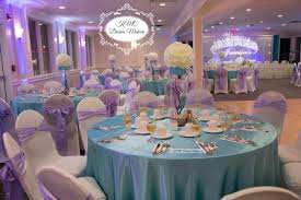 interior design new sweet 16 beach theme decorations beautiful