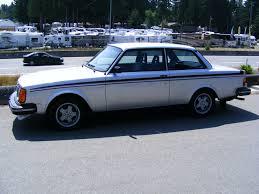 classic volvo sedan 1980 volvo 240gt sedan volvo love pinterest volvo sedans