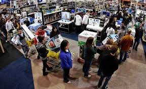 mens warehouse black friday your guide to store hours on black friday and thanksgiving
